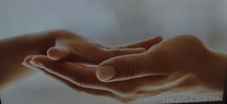 open-hands1