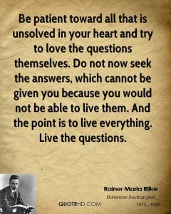 rainer-maria-rilke-quote-live-the-questions