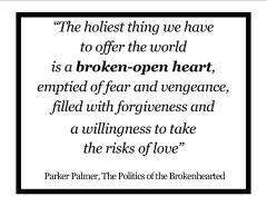 brokenopenheart