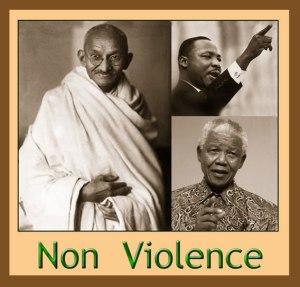 non-violence_1198788542
