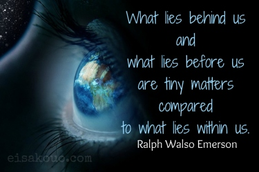 what-lies-behind-us-and-what-lies-before