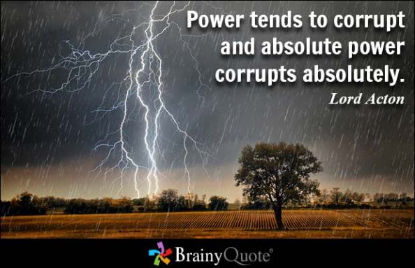 lordacton-powercorrupts