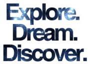 exploredreamdiscover-pic