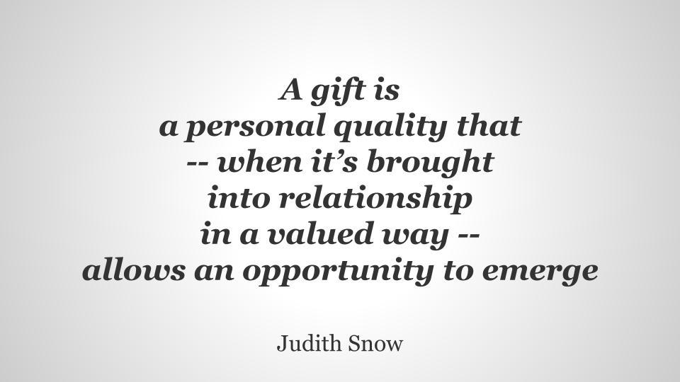 gift-snow